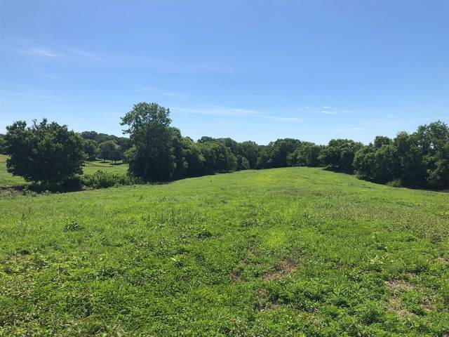 755 Upper Station Camp Crk, Gallatin, TN 37066 (MLS #RTC2156149) :: FYKES Realty Group