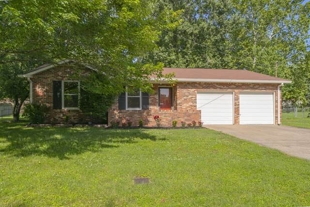 4837 Smokey Dr, Old Hickory, TN 37138 (MLS #RTC2156176) :: Exit Realty Music City