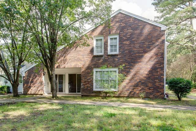 1002 Granville Rd, Franklin, TN 37064 (MLS #RTC2156183) :: The Milam Group at Fridrich & Clark Realty