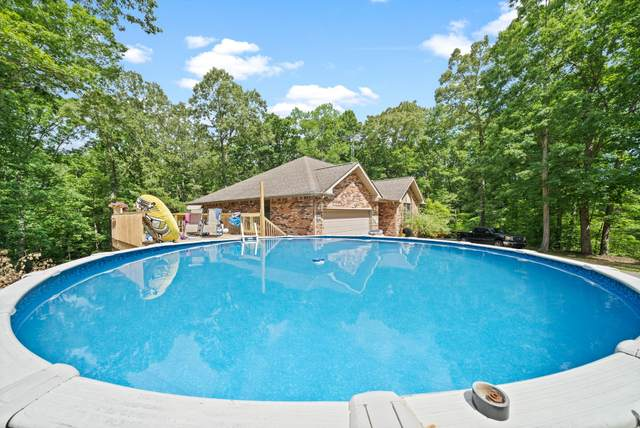 212 Sugar Maple Dr, Dover, TN 37058 (MLS #RTC2156255) :: DeSelms Real Estate