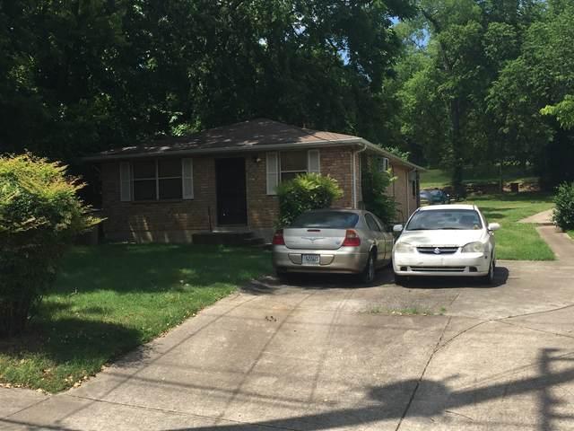 834A W Argyle Ave, Nashville, TN 37203 (MLS #RTC2156312) :: Michelle Strong