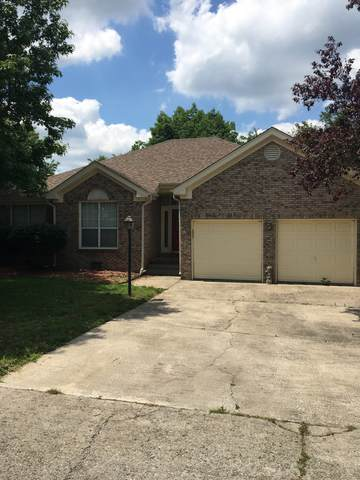 113 Pine Grove Rd, Mount Juliet, TN 37122 (MLS #RTC2156320) :: Ashley Claire Real Estate - Benchmark Realty