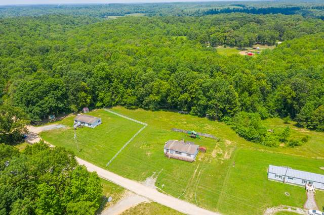 7040 M And M Road, Lyles, TN 37098 (MLS #RTC2156332) :: Village Real Estate