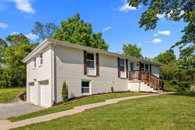 4054 Darlene Dr, Antioch, TN 37013 (MLS #RTC2156367) :: CityLiving Group