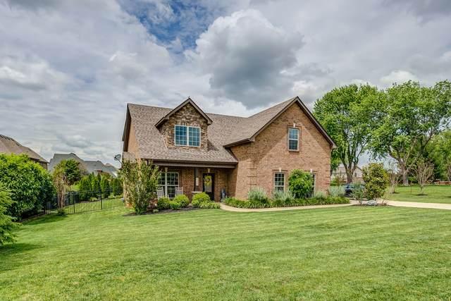 569 Osborne Ln, Murfreesboro, TN 37130 (MLS #RTC2156459) :: Village Real Estate