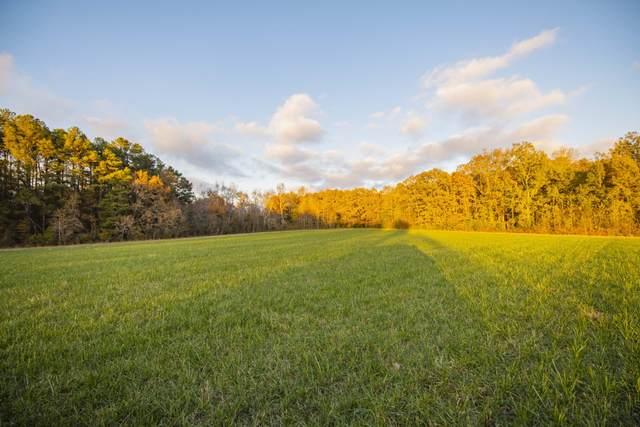0 Bell Rd, Morrison, TN 37357 (MLS #RTC2156512) :: Village Real Estate