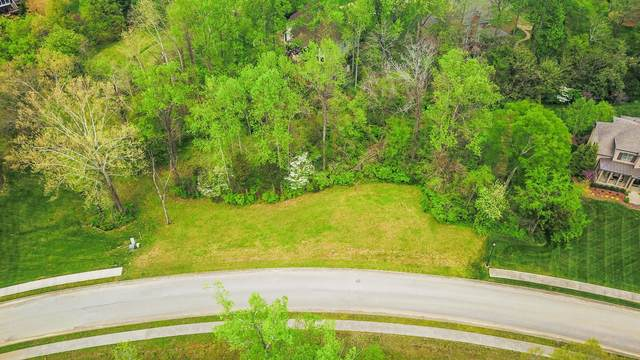 9512 Edenbrook Ct, Brentwood, TN 37027 (MLS #RTC2156561) :: Michelle Strong