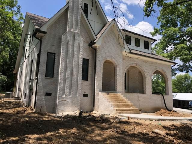 4427 Lealand Ln, Nashville, TN 37204 (MLS #RTC2156608) :: Village Real Estate