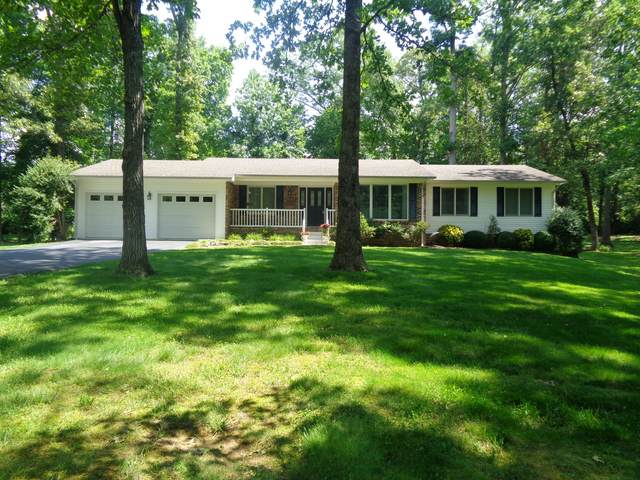 17 Ashley Ct, Lawrenceburg, TN 38464 (MLS #RTC2156655) :: Maples Realty and Auction Co.