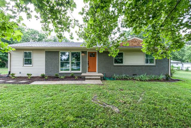 351 Joe B Jackson Pkwy, Murfreesboro, TN 37127 (MLS #RTC2156664) :: Village Real Estate