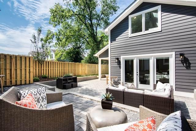 1824 5th Ave N B, Nashville, TN 37208 (MLS #RTC2156924) :: DeSelms Real Estate