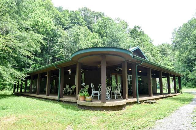 4192 Old Bottom Rd, Lafayette, TN 37083 (MLS #RTC2157000) :: Village Real Estate