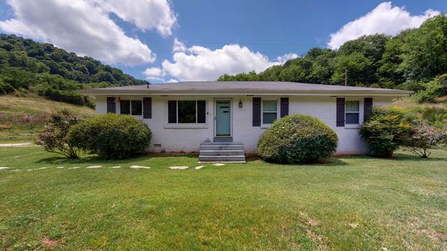 114 Nabors Hollow Ln, Hickman, TN 38567 (MLS #RTC2157036) :: The Milam Group at Fridrich & Clark Realty