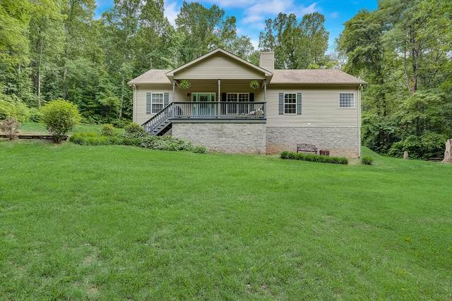 7622 Chowning Rd, Springfield, TN 37172 (MLS #RTC2157122) :: Nashville on the Move
