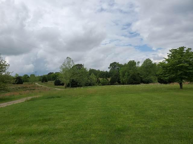1425 Jackson Ln, Charlotte, TN 37036 (MLS #RTC2157261) :: RE/MAX Homes And Estates