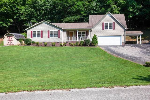5056 Kettle Mills Rd, Hampshire, TN 38461 (MLS #RTC2157379) :: Village Real Estate