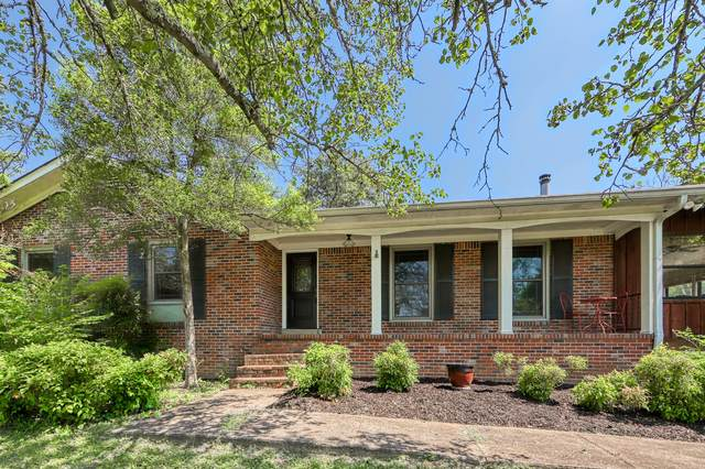 1800 Scotty Parker Rd, Gallatin, TN 37066 (MLS #RTC2157382) :: Armstrong Real Estate