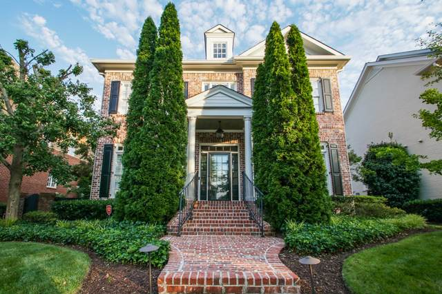 1311 State Blvd, Franklin, TN 37064 (MLS #RTC2157418) :: Maples Realty and Auction Co.