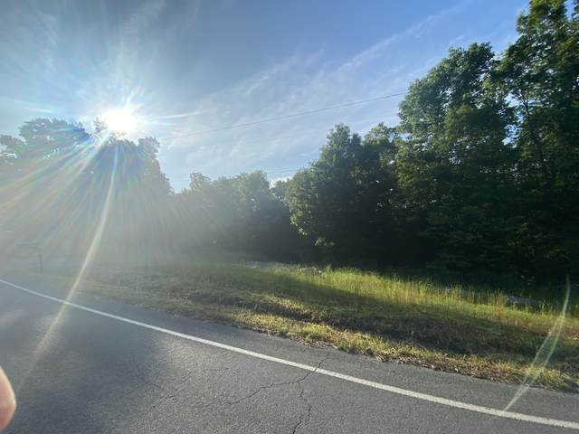4199 Lylewood Rd, Woodlawn, TN 37191 (MLS #RTC2157482) :: Armstrong Real Estate