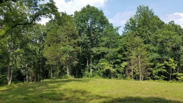 0 Tanyard Hollow Rd, Culleoka, TN 38451 (MLS #RTC2157513) :: Armstrong Real Estate