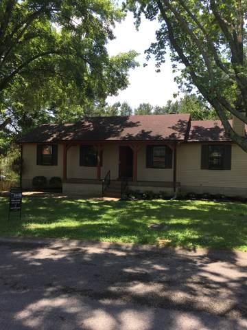 3105 Lumberjack Rd, Nashville, TN 37214 (MLS #RTC2157556) :: Oak Street Group