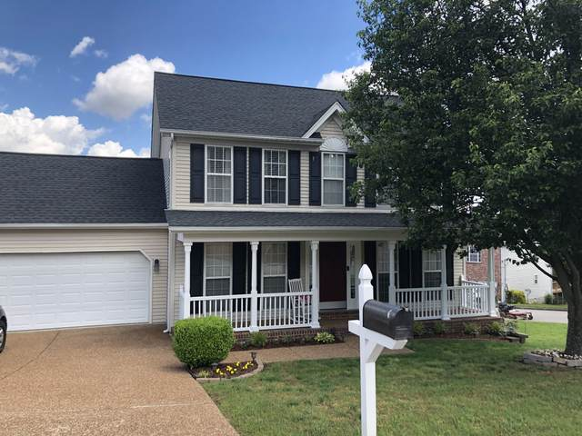 800 Tintern Abbott Ct, Nashville, TN 37211 (MLS #RTC2157561) :: Maples Realty and Auction Co.