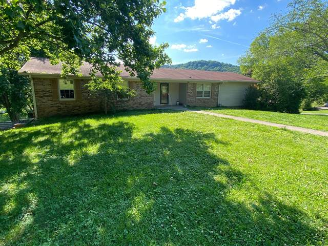 17 Jean Dr, Carthage, TN 37030 (MLS #RTC2157839) :: Hannah Price Team