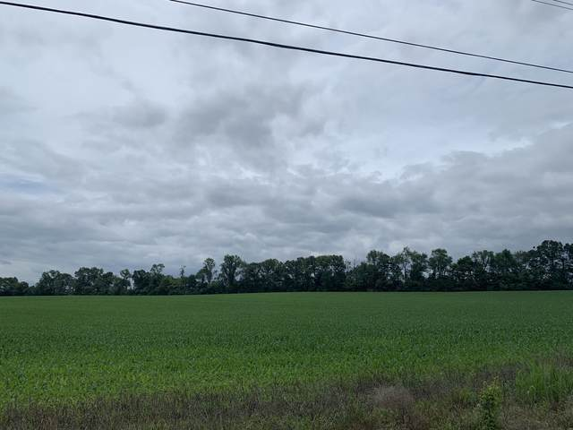0 New Manchester Hwy., Tullahoma, TN 37388 (MLS #RTC2157926) :: Nashville on the Move