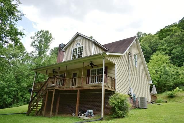 140 Bishop Hollow Ln, Pleasant Shade, TN 37145 (MLS #RTC2158086) :: Village Real Estate