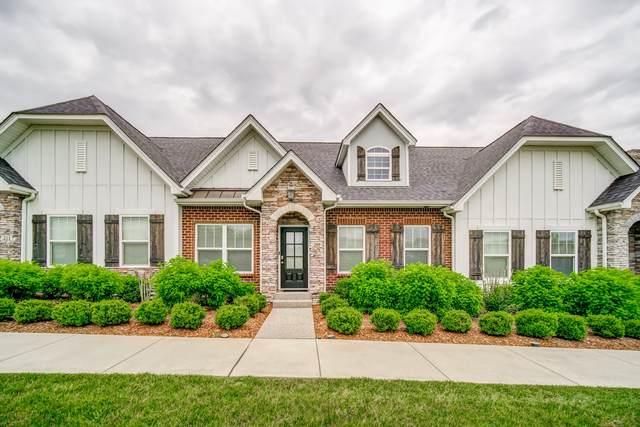 209 Poppy Springs Trail, Hendersonville, TN 37075 (MLS #RTC2158147) :: Village Real Estate