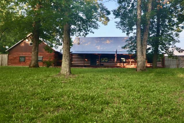4242 Gourley Rd, Pegram, TN 37143 (MLS #RTC2158879) :: CityLiving Group