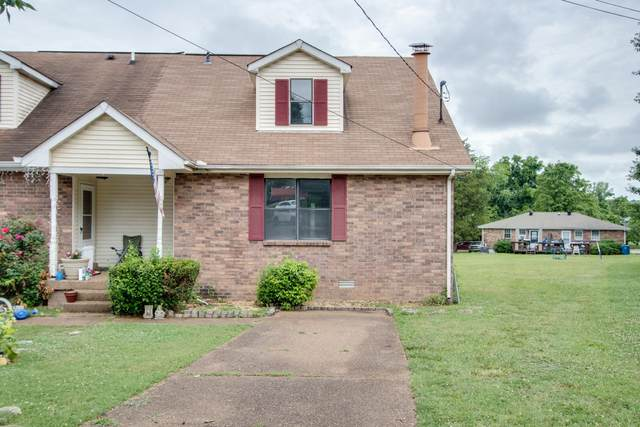 112 Nelson Ct W, Madison, TN 37115 (MLS #RTC2159252) :: HALO Realty