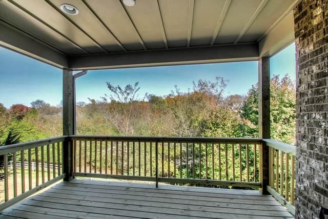 5130 Southfork Blvd, Old Hickory, TN 37138 (MLS #RTC2159293) :: Village Real Estate
