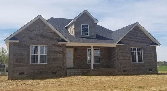 2871 Scottsville Rd, Lafayette, TN 37083 (MLS #RTC2159299) :: Village Real Estate