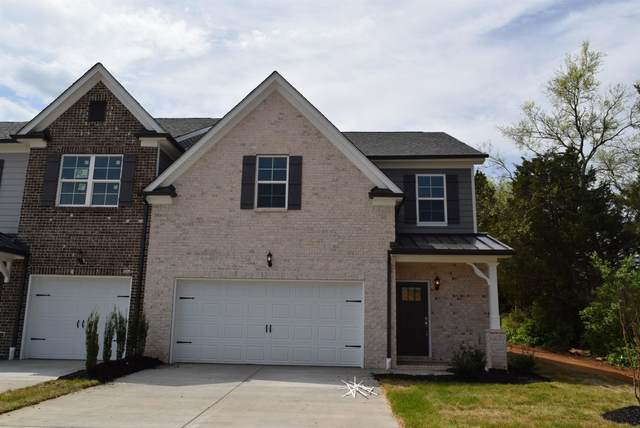 4404 Kesslers Crossing, Murfreesboro, TN 37129 (MLS #RTC2159358) :: Team Wilson Real Estate Partners