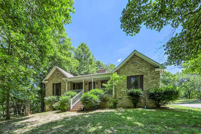 7707 Chester Rd, Fairview, TN 37062 (MLS #RTC2159691) :: CityLiving Group
