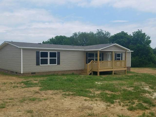 4249 Red Boiling Sps. Rd., Lafayette, TN 37083 (MLS #RTC2159824) :: Village Real Estate