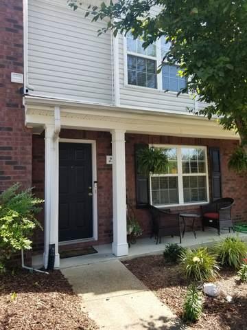 269 Buck Run Dr, Nashville, TN 37214 (MLS #RTC2159832) :: Village Real Estate