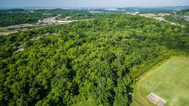 626 Creative Way, Madison, TN 37115 (MLS #RTC2159915) :: Village Real Estate