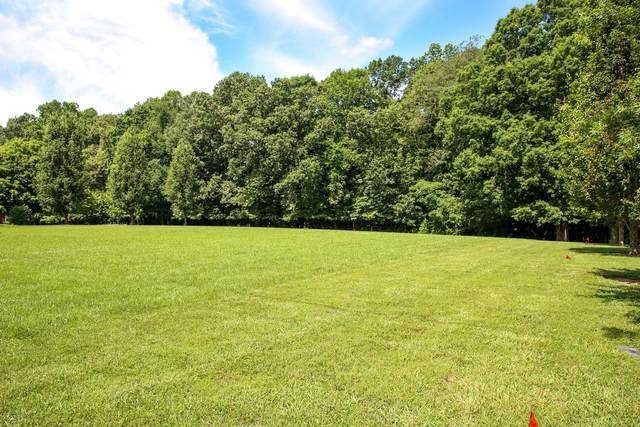 30 Briarwood, Smithville, TN 37166 (MLS #RTC2159985) :: The Milam Group at Fridrich & Clark Realty
