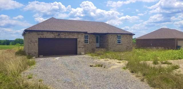 416 Fowler Ford Rd, Portland, TN 37148 (MLS #RTC2160055) :: Nashville on the Move