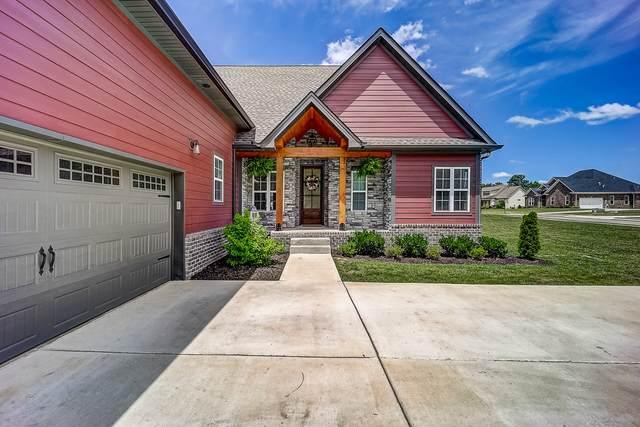 136 Bloomsbury Dr, Portland, TN 37148 (MLS #RTC2160058) :: Village Real Estate