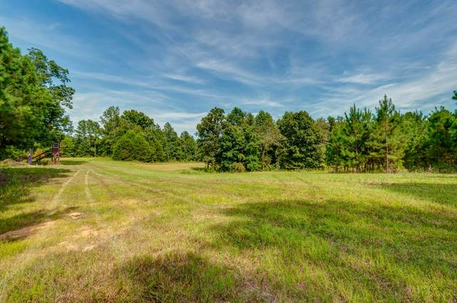 0 Highway 192, Holladay, TN 38341 (MLS #RTC2160105) :: Benchmark Realty