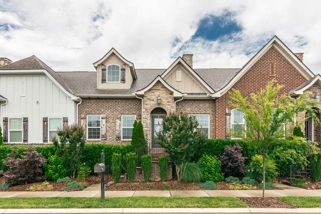 429 Carriage House Ln, Hendersonville, TN 37075 (MLS #RTC2160126) :: CityLiving Group