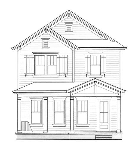 948 Cheltenham Ave, Wh # 2132, Franklin, TN 37064 (MLS #RTC2160132) :: Fridrich & Clark Realty, LLC