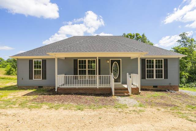 7018 Charity Rd, Petersburg, TN 37144 (MLS #RTC2160255) :: Nashville on the Move