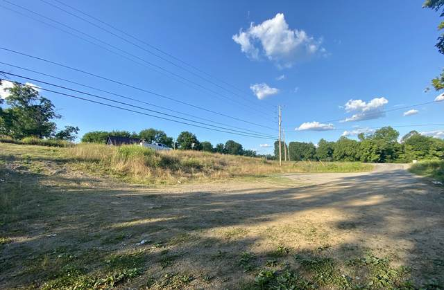 4133 Old Hillsboro Rd, Franklin, TN 37064 (MLS #RTC2160414) :: Village Real Estate