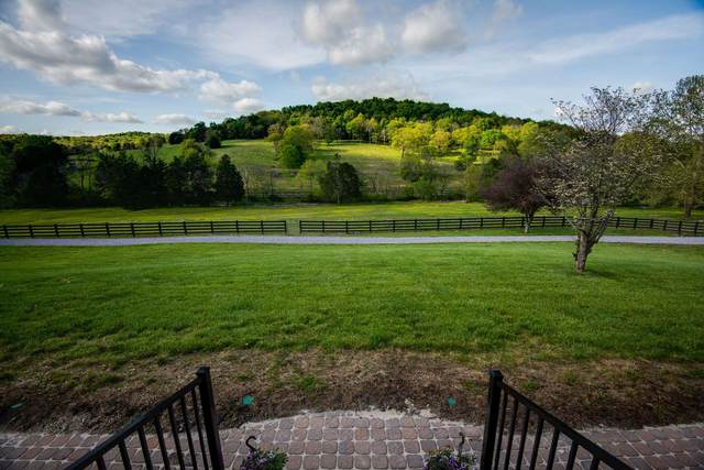 12 Bates Ln, Brush Creek, TN 38547 (MLS #RTC2160453) :: Oak Street Group