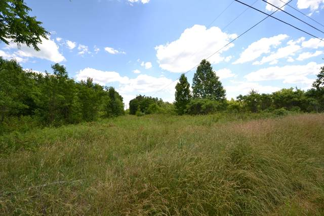 0 Highway 127 N, Crossville, TN 38571 (MLS #RTC2160763) :: Village Real Estate