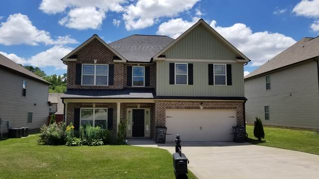 1528 Osage Ct, Clarksville, TN 37042 (MLS #RTC2160806) :: The Helton Real Estate Group